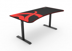 Стол для компьютера Arozzi Arena Gaming Desk